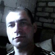 Фотография мужчины Василий, 41 год из г. Ровно