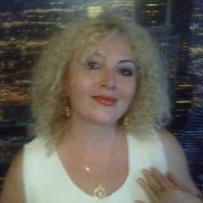 Фотография девушки Лана, 47 лет из г. Новошахтинск