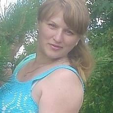 Фотография девушки Лилия, 38 лет из г. Новосибирск