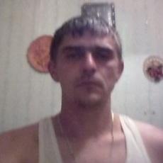 Фотография мужчины Славик, 34 года из г. Иршава