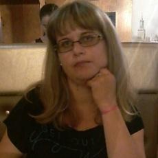 Фотография девушки Светик, 32 года из г. Сумы