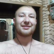 Фотография мужчины Григорий, 35 лет из г. Чита