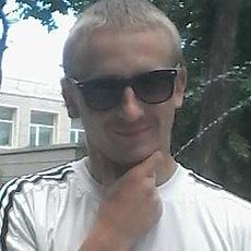 Фотография мужчины Вова, 25 лет из г. Донецк