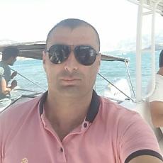 Фотография мужчины Gulom, 37 лет из г. Ташкент