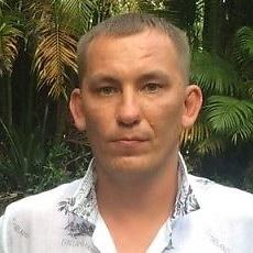 Фотография мужчины Геннадий, 39 лет из г. Биробиджан