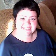 Фотография девушки Ольга, 42 года из г. Сокол