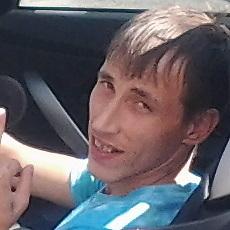Фотография мужчины Shults, 29 лет из г. Днепропетровск