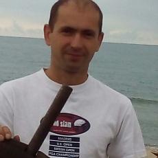Фотография мужчины Yurchik, 33 года из г. Воловец