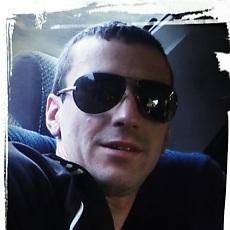 Фотография мужчины Сережка, 31 год из г. Сосница