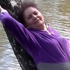 Фотография девушки Ая, 67 лет из г. Ромны