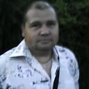 Vitaliy, 41 год