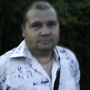 Vitaliy, 40 лет