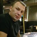 Илья, 42 года