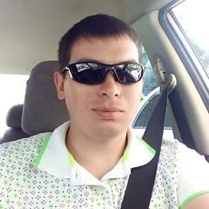 Фотография мужчины Kursant, 27 лет из г. Хабаровск