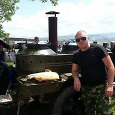Фотография мужчины Алексей, 33 года из г. Новосибирск