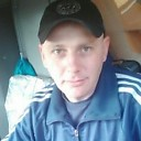 Денис Николаевич, 33 года