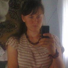 Фотография девушки Юлианна, 32 года из г. Новая Одесса