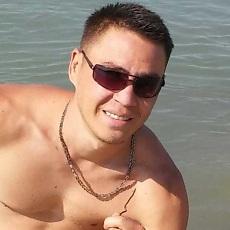 Фотография мужчины Ильнурчик, 27 лет из г. Ташкент