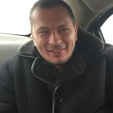 Фотография мужчины Vova, 47 лет из г. Гомель