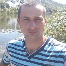 Фотография мужчины Александр, 28 лет из г. Николаев