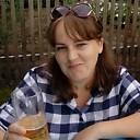 Марго, 30 лет