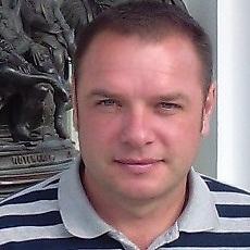 Фотография мужчины Алекс, 41 год из г. Могилев