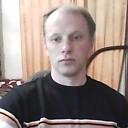 Вадим, 43 года