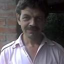 Романтик, 46 лет