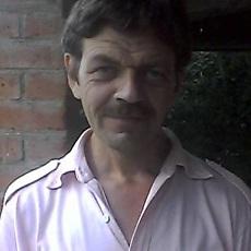 Фотография мужчины Романтик, 47 лет из г. Карловка