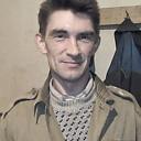 Юрий, 46 лет