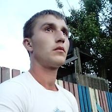 Фотография мужчины Минай, 24 года из г. Хойники
