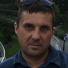 Фотография мужчины Dimon, 40 лет из г. Гродно