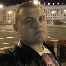 Фотография мужчины Владимир, 26 лет из г. Бобруйск