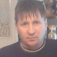 Фотография мужчины Пятый Элемент, 39 лет из г. Москва