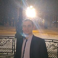Фотография мужчины Sektor, 28 лет из г. Минск