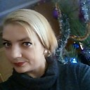 Линна, 30 лет