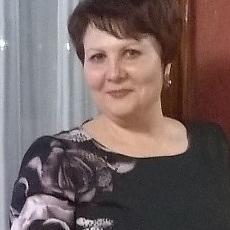 Фотография девушки Люда, 54 года из г. Рубцовск