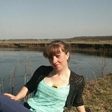 Фотография девушки Котеня, 27 лет из г. Ровно