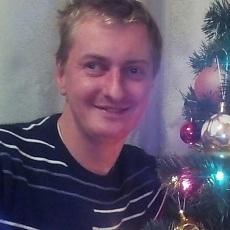 Фотография мужчины Владимии, 31 год из г. Пружаны