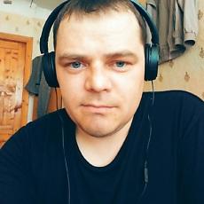 Фотография мужчины Sanek, 35 лет из г. Давлеканово