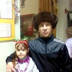 Фотография мужчины Сашка Я, 35 лет из г. Томск