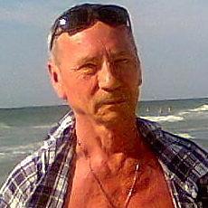 Фотография мужчины Александр Ласкин, 63 года из г. Измаил