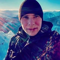 Фотография мужчины Дима, 24 года из г. Сумы