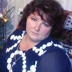 Фотография девушки Лена, 49 лет из г. Киров