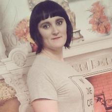 Фотография девушки Валентинка, 29 лет из г. Гомель