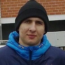 Фотография мужчины Ильюха, 25 лет из г. Кобрин
