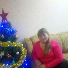 Фотография девушки Люся, 54 года из г. Симферополь