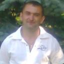 Саша Лапко, 36 лет