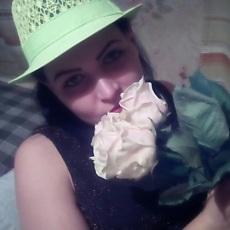 Фотография девушки Irihka, 27 лет из г. Харьков