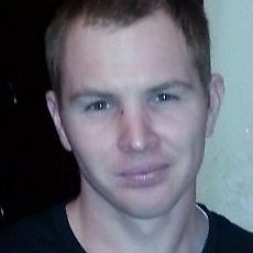 Фотография мужчины Дмитрий, 35 лет из г. Орша